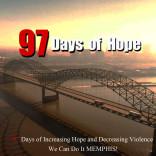 97 Days of Hope